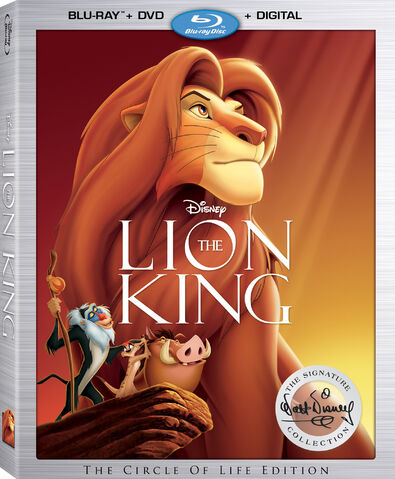 File:The Lion King Signature Collection.jpg