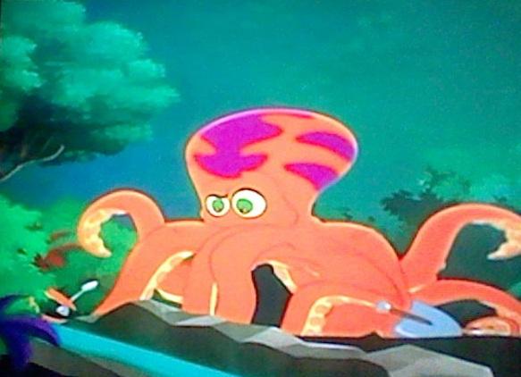 File:The Octopus02.JPG