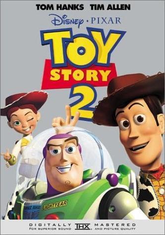 File:ToyStory2 DVD 2000.jpg