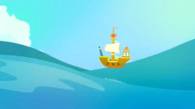 File:Treasure boat whisker haven.jpg