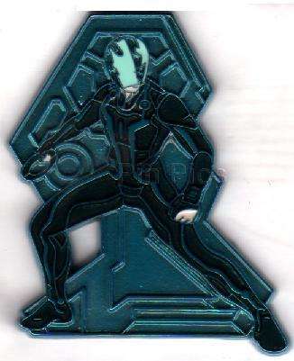 File:Tron Legacy - Mystery Collection - Sam Flynn (Defensive Stance).jpeg