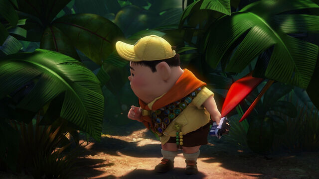 File:Up-disneyscreencaps com-4301.jpg