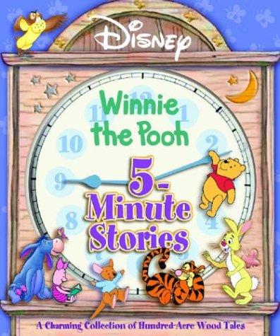 File:Winnie the pooh 5-minute stories.jpg