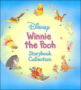 File:Winnie the pooh storybook collection.jpg