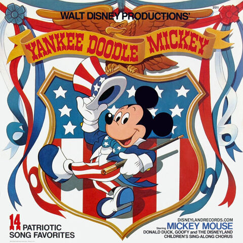 File:Yankee-doodle-mickey front 600.jpg