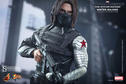 902185-winter-soldier-009
