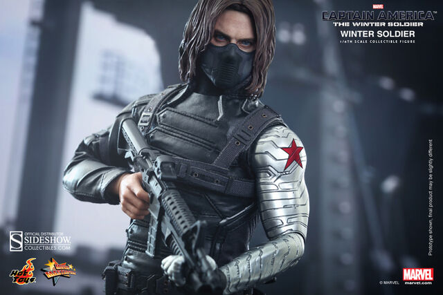 File:902185-winter-soldier-009.jpg