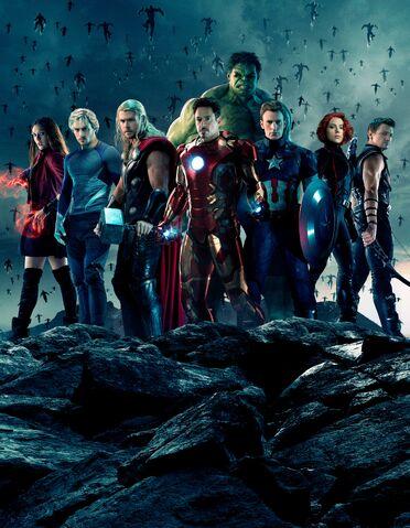 File:AOU Avengers Team.jpg