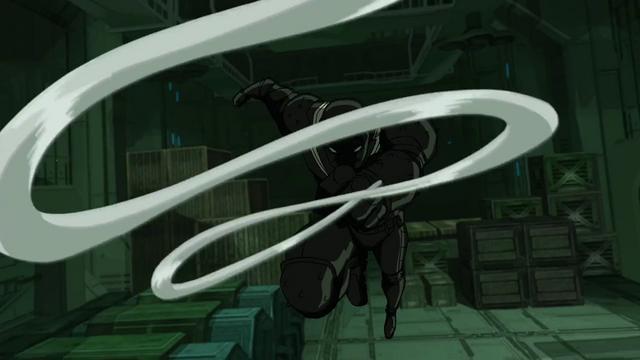 File:Agent Venom USMWW 16 .png