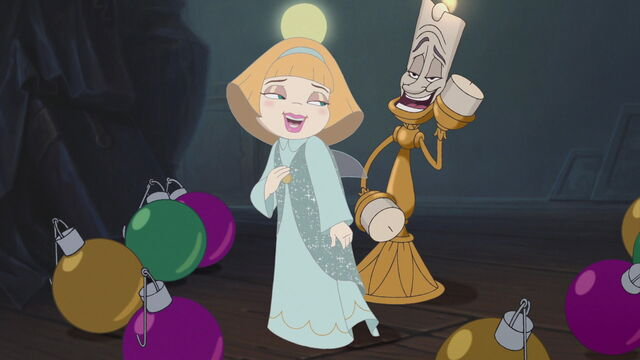 File:Beauty-beast-christmas-disneyscreencaps.com-2207.jpg