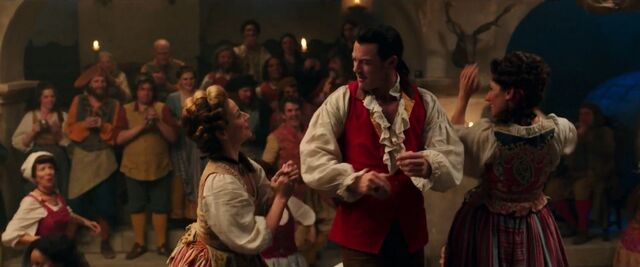 File:Beauty and the Beast – US Official Final Trailer 29.jpg