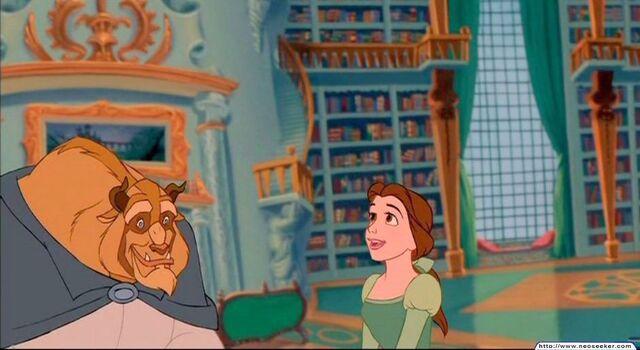 File:Belle's Presant.jpg