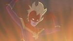 Captain Marvel AUR 010