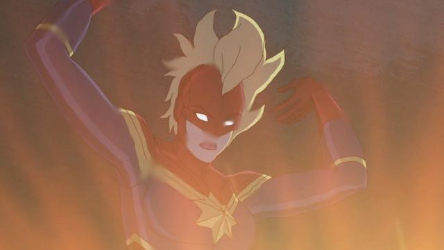 File:Captain Marvel AUR 010.png