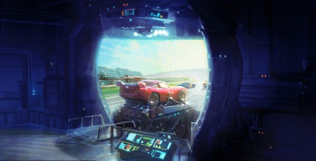File:Cars-3 sdsimulator cone.jpg