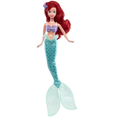 File:Disney Signature Collection Ariel Doll.jpg