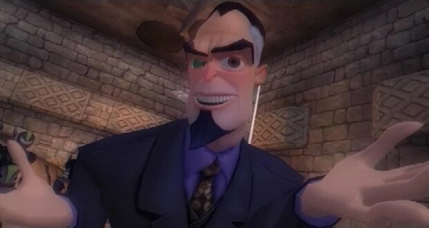 File:Dr. Calico in the Bolt Video Game.jpg
