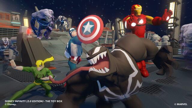 File:E3 Toybox Game I.jpg
