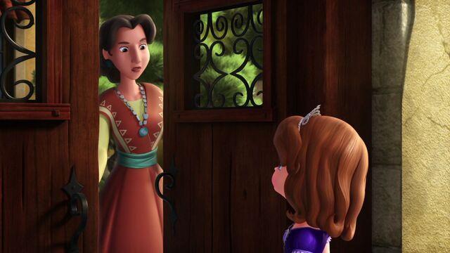 File:Elena and the Secret of Avalor Rafa Sofia.jpg