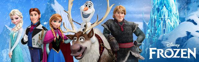 File:Frozen Cast Banner 1.jpg