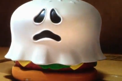 File:GhostBurger.png