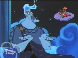 File:Hades-Hercules and The Driving Test 04.jpg