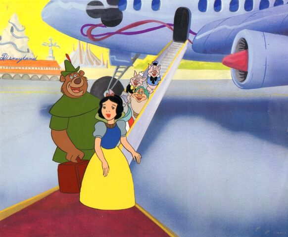 File:Hand-Painted-Snow-White-Production-Cel-snow-white-and-the-seven-dwarfs-24426370-861-709.jpg