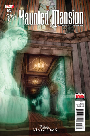 File:Haunted Mansion 2 Cover.jpg