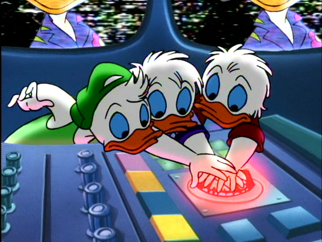 File:Huey, Dewey and Louie-QuackPack Intro.png