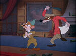 Ichabod-mr-toad-disneyscreencaps.com-3579