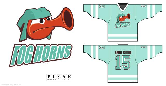 File:Inside-out-fog-horns-pixar-logo-davesgeekyhockey-delisle-2015.png