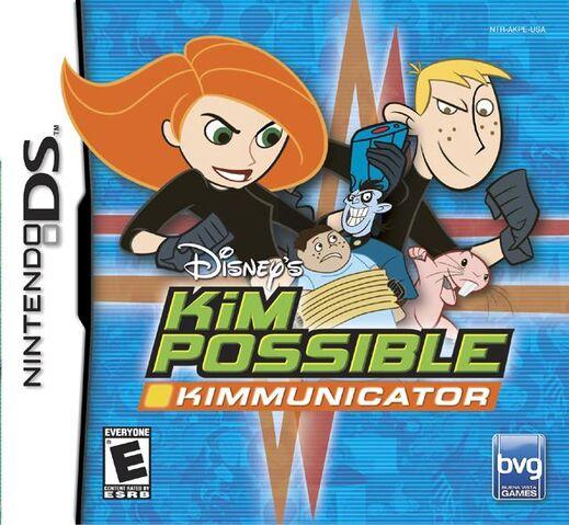 File:KP Kimunnicator DS Game.jpg