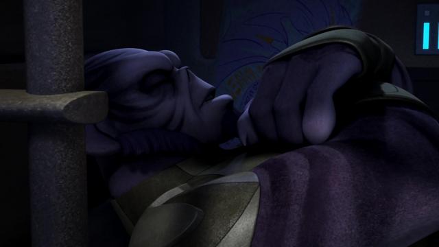 File:Kid-you-wake-me-you-die.png