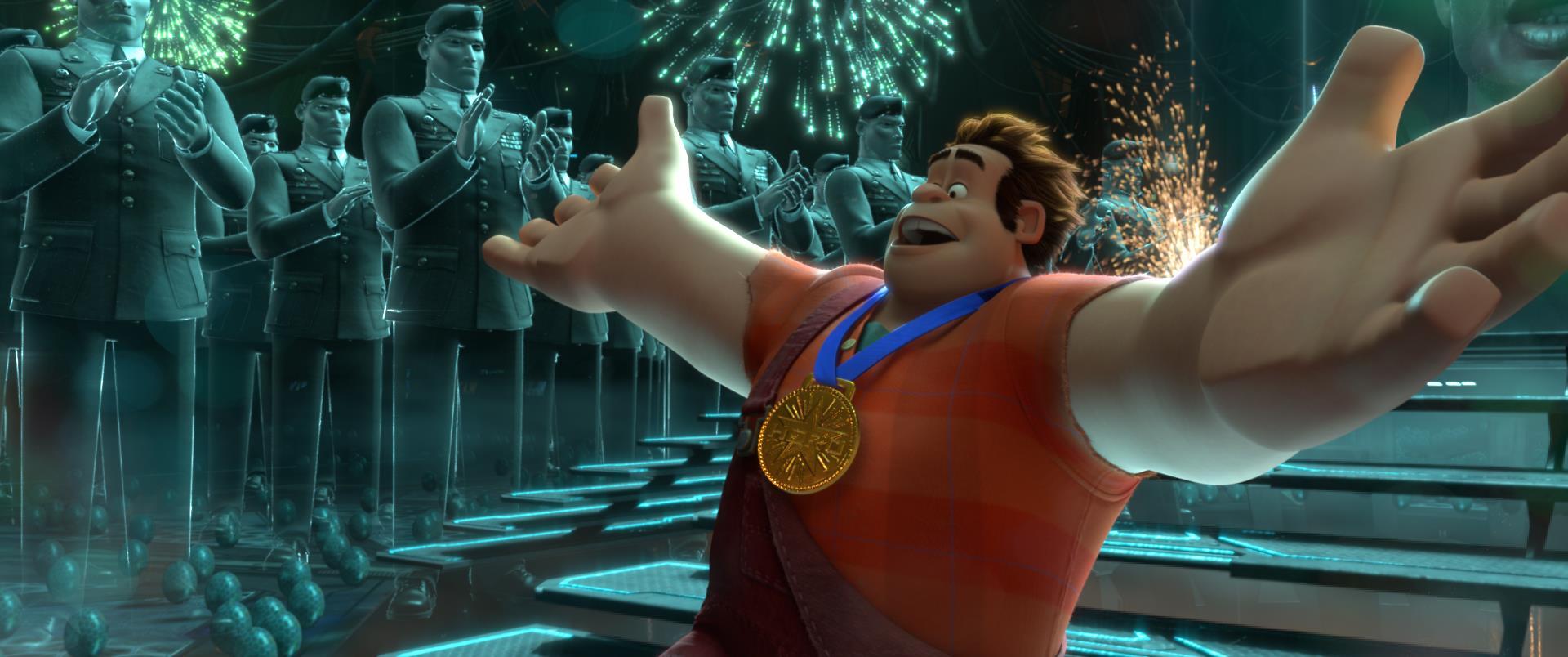 File:Medal Ralph.jpg