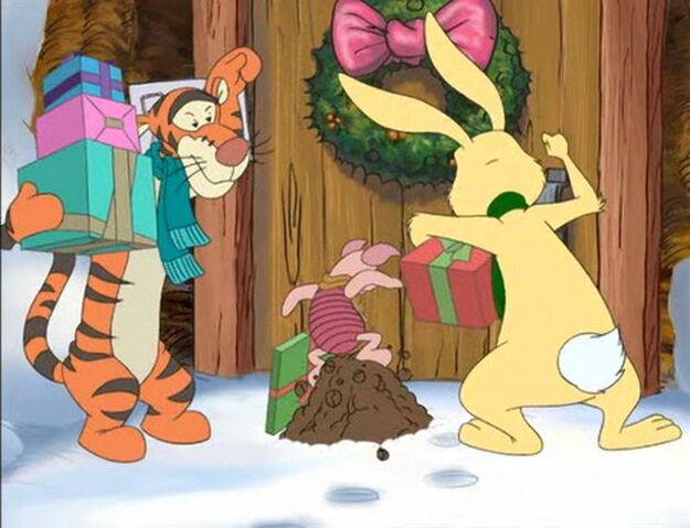 File:Merry-pooh-year-disneyscreencaps.com-254.jpg
