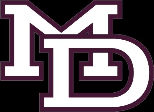 File:Mighty Ducks 2003 alternate logo.png