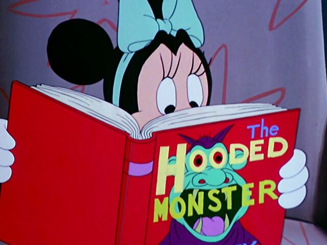 File:Minnie reading a scary book.jpeg