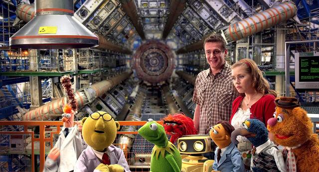 File:Muppets2011Trailer01-1920 59.jpg