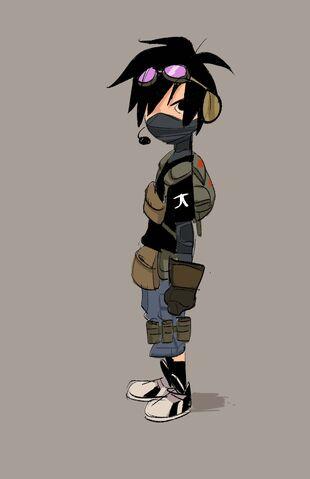 File:Ninja Hiro 02.jpg