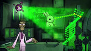 NukidontheBlock - Bunny