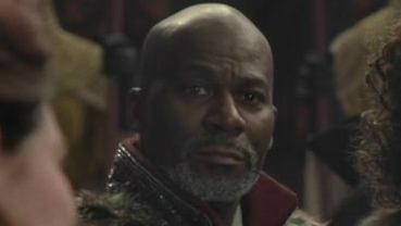 File:Once Upon a Time - 3x14 - The Tower - Rapunzel's Father.jpg