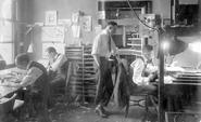Pinto-studio