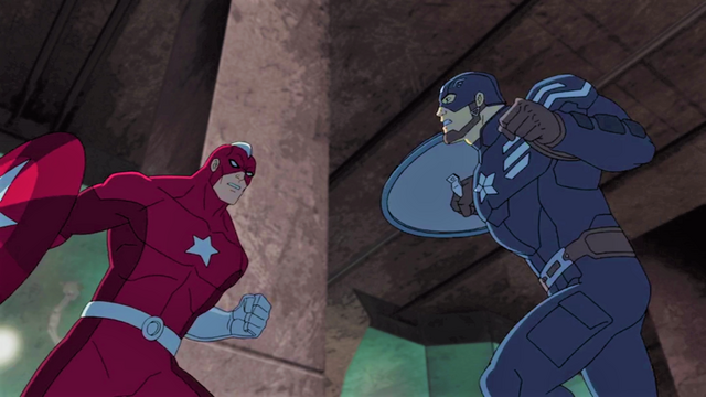 File:Red Guardian & Captain America AA.png
