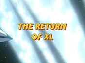 File:Return XL.jpg