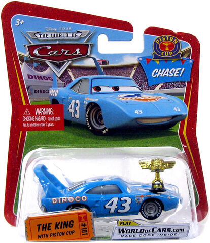 File:Ror-king-piston-cup-chase.jpg