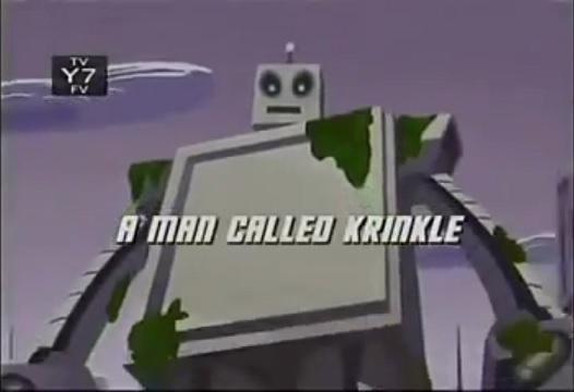 File:SRMTHFG Season 1 A Man Called Krinkle.jpg