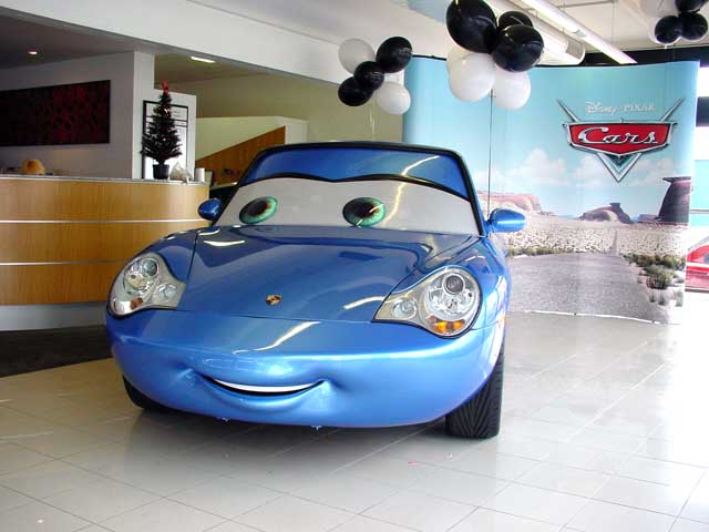File:Sally in Real Life Cars.jpg