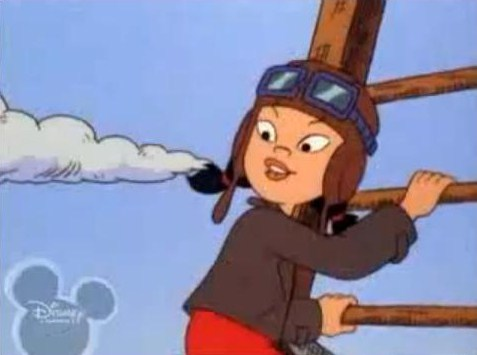 File:Spinelli Must Follow Her.jpg