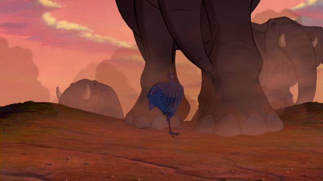 File:TLK elephant and bird 2.png