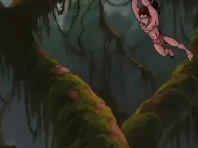File:Tarzanrescue3.png